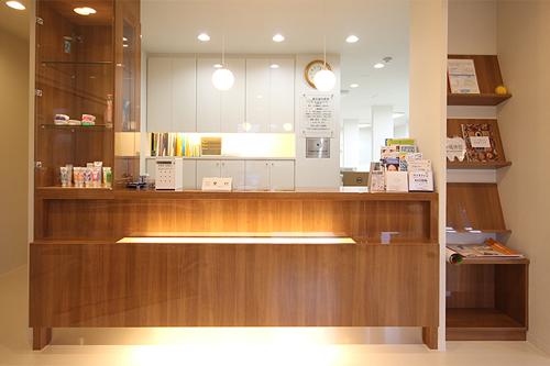 富丘歯科医院photo